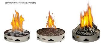 Backyard Fire Pit Regulations Firepits And Fire Tables Ottawa