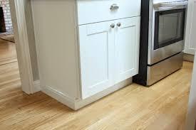 cabinet trim types cabinet door trim ideas how to add trim to