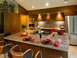 Size Of A Kitchen Sink Granite Countertop Install A Kitchen Sink Kohler Faucets Repair
