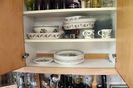 Kitchen Cabinet Liners Duck Brand Shelf Liners U2013 Dan330