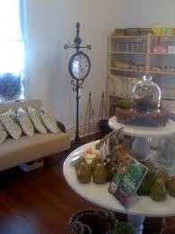 preston county wv community info now open trellis cafe in