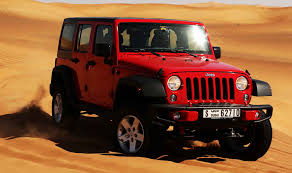 jeep dune buggy self drive safari self drive dubai tours
