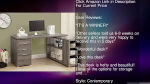 monarch specialties inc hollow core l shaped computer desk monarch specialties corner computer desk tags 94 impressive