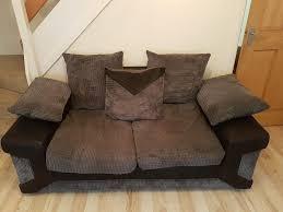 lee industries living room slipcovered one arm sofa c3583 18rf