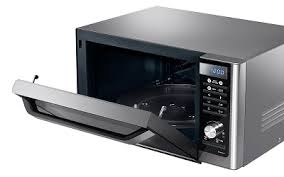 global smart microwave oven market research report 2017 u2013 sharp