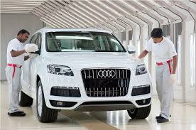 audi price range in india audi india to increase car prices by upto 5 percent from january