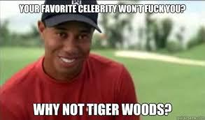 Tiger Woods Memes - deluxe 28 tiger woods memes wallpaper site wallpaper site