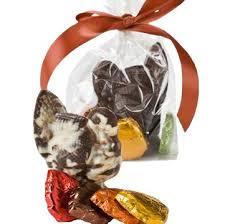 thanksgiving chocolates gayle s chocolates