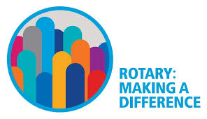 Derby University Login Home Page Rotary Club Of Manchester Essex