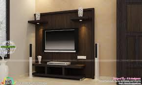 Bedroom Tv Unit Design Interior Design Tv Unit Nisartmacka