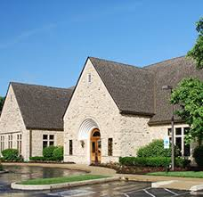 funeral homes indianapolis location facilities indianapolis indiana funeral home