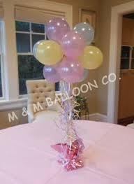 balloon delivery boulder co decoración baby shower tamara alvez balloon decor designs