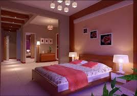 Living Room Ceiling Light Fixtures Bedroom Awesome Romantic Bedroom Lamps Unique Bedroom Lamps
