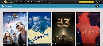 top 40 best free movie streaming sites no signup 2017 matrix able