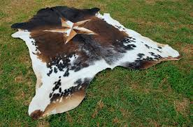 Hide Rugs Wholesale Fresh Wholesale Cowhide Rugs 6007