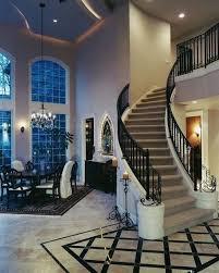 dream home decor 649 best dream house images on pinterest