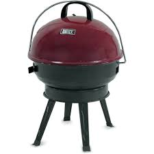 dual fuel combination charcoal gas grill walmart com