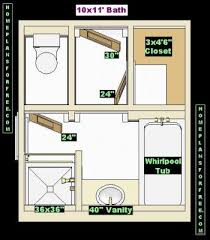 bathroom layout ideas home decoration