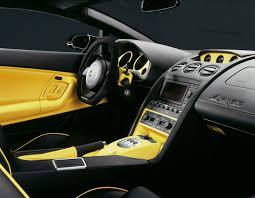 Lamborghini Murcielago Top View - lamborghini gallardo coupe review 2003 2013 parkers