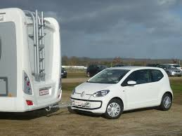 smart tow towaframe a frame towing solutions for motorhomes