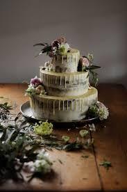 164 Best Lionheart Pâtisserie Studio Wedding Birthday And