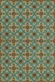 47 best your vinyl flooring images on flooring