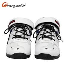 comfortable motorcycle riding boots spring new products riding tribe men shoes s motorcycle riding boots