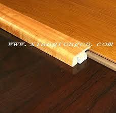 bruce hardwood floor installation hardwood floor t molding u2013 beechridgecamps com