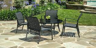 outdoor table and chairs for sale gensun outdoor furniture gensun outdoor furniture sale