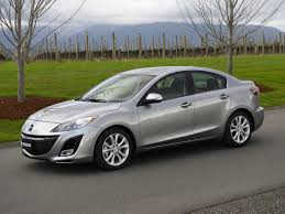 mazda mazda3 2011 mazda mazda3 price photos reviews u0026 features
