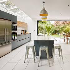 galley kitchen layouts ideas galley kitchen layout plans home design ideas