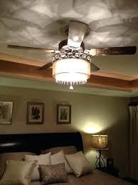 Ceiling Fan Chandelier Light Bedroom Ceiling Fans With Lights Bedroom Ceiling Fans With Remote