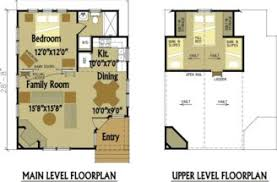 Large Cabin Floor Plans 21 Dream Luxury Home Designs And Floor Plans Photo House Plans