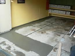 Installing Porcelain Tile Laying Porcelain Tile For Garage Floor 6speedonline Porsche