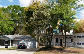 geodesic dome house geodesic dome homes house utilities maintenance jacksonville