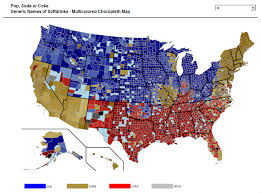 us map states excel choropleth map template usa by counties clearly and simply