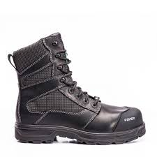 buy s boots canada royer we are work boots