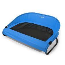 buy air bed frame from bed bath u0026 beyond