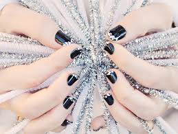 how to remove acrylic nails with 2 easy methods click here