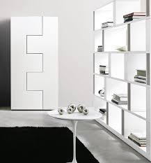 guardaroba ingresso moderno armadi per salotti idee di design per la casa badpin us
