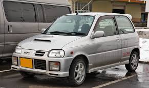 subaru vivio rxr jap only city cars this is brilliant page 1 general gassing