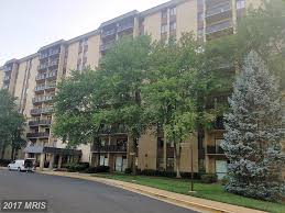 falls church va woodlake towers homes for sale