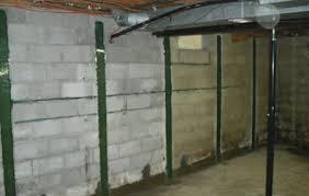waterproofing knoxville