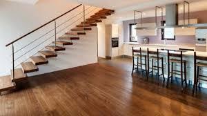 hardwood floor installation cost regarding your home primedfw com