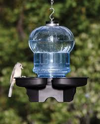 first nature bowl u0026 stand birdbath walmart com