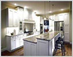 what is the height of a kitchen island bar height kitchen table size of bar table bar top tables