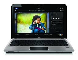 Most Popular Laptops by What U0027s The Best Hp Laptop Techradar