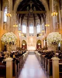 wedding flowers church church weddings decorations wedding corners