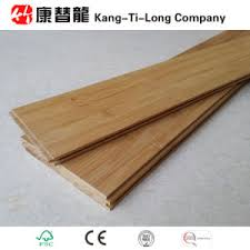 china 15mm thickness bamboo hardwood flooring china 15mm bamboo