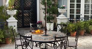 Outdoor Patio Set With Umbrella Patio Pergola Outdoor Patio Furniture With Umbrella Fabulous